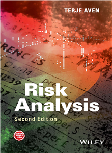 Risk Analysis, 2nd Edition