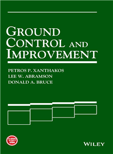 Ground Control and Improvement