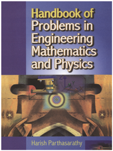 Handbook of Problems in Engineering Mathematics and Physics