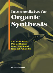 Intermediates for Organic Synthesis
