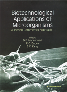 Biotechnological Applications of Microorganisms