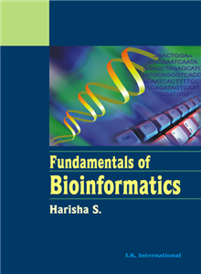 Fundamentals of Bioinformatics