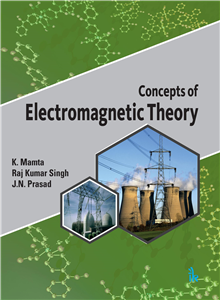 Concepts of Electromagnetic Theory