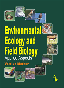 Environmental Ecology and Field Biology