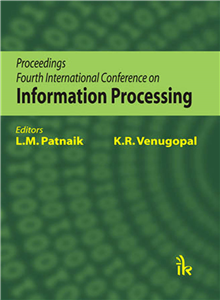 Proceedings Fourth International Conference on Information Processing