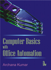 Computer Basics with Office Automation