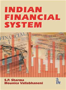 Indian Financial Systems