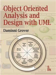 Object Oriented Analysis and Design with UML