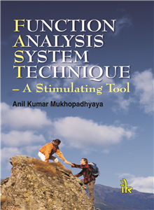 Function Analysis System Technique