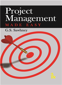 Project Management Made Easy