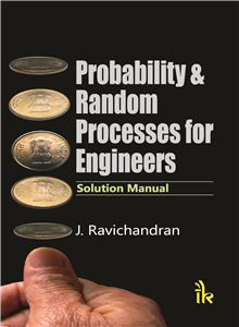 Probability & Random Processes for Engineers