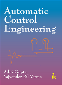 Automatic Control Engineering
