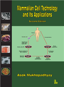 Mammalian Cell Technology and Its Applications
