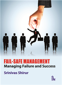Fail-Safe Management