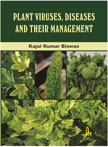 Plant Viruses, Diseases and Their Management