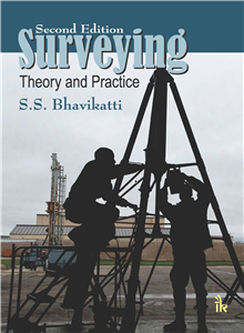 Surveying Theory and Practice