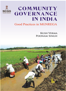 Community Governance in India
