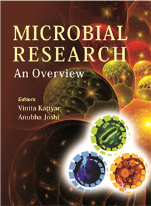 MICROBIAL RESEARCH