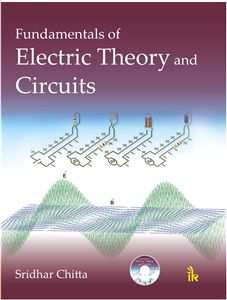Fundamentals of Electric Theory and Circuits