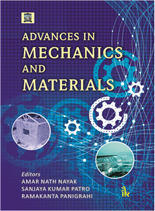 ADVANCES IN MECHANICS AND MATERIALS
