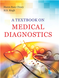 A Textbook on Medical Diagnostics