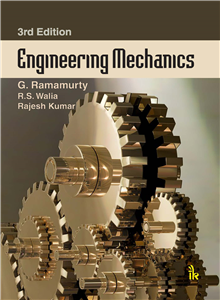 Mechanical, Production & Industrial Engineering Books