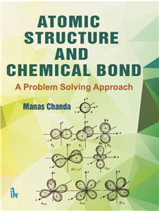 ATOMIC STRUCTURE AND  CHEMICAL BOND