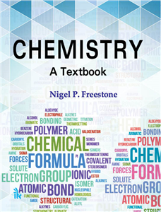 Physical Science Books – Chemistry & Physics | Mathematics