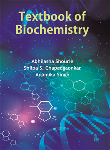 Textbook of Biochemistry