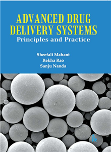 Advanced Drug Delivery Systems