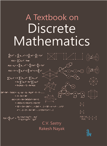 A Textbook on Discrete Mathematics