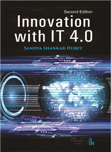 Innovation with IT 4.0