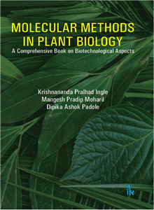 Molecular Methods in Plant Biology
