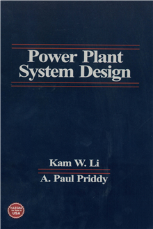 Power Plant System Design