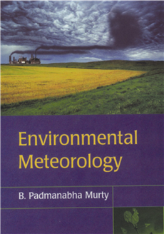 Environmental Meteorology