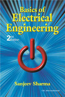 Basics of Electrical Engineering