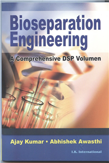 Bioseparation Engineering