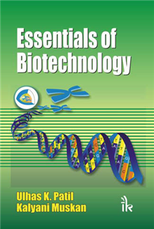 Essentials of Biotechnology