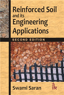 Reinforced Soil and its Engineering Applications