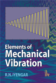 Elements of Mechanical Vibration