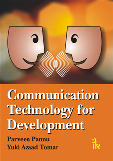 Communication, Technology for Development