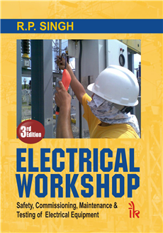 Electrical Workshop
