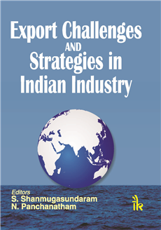 Export Challenges and Strategies in Indian Industry