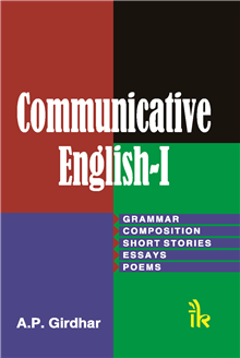 Communicative English-I