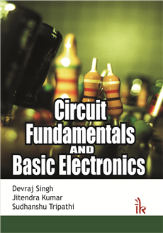 Circuit Fundamentals and Basic Electronics