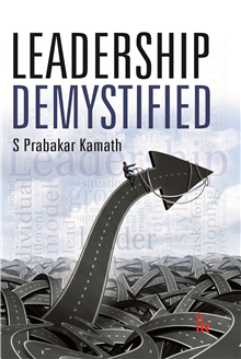 Leadership Demystified