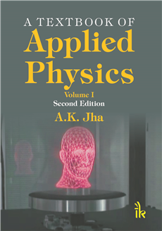 A Textbook of Applied Physics