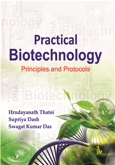 Practical Biotechnology