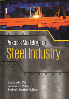 Process Modeling for Steel Industry
