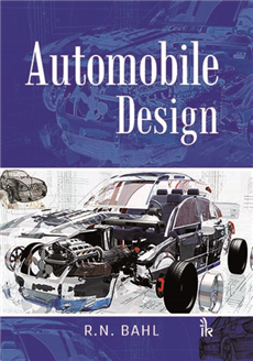 Automobile Design